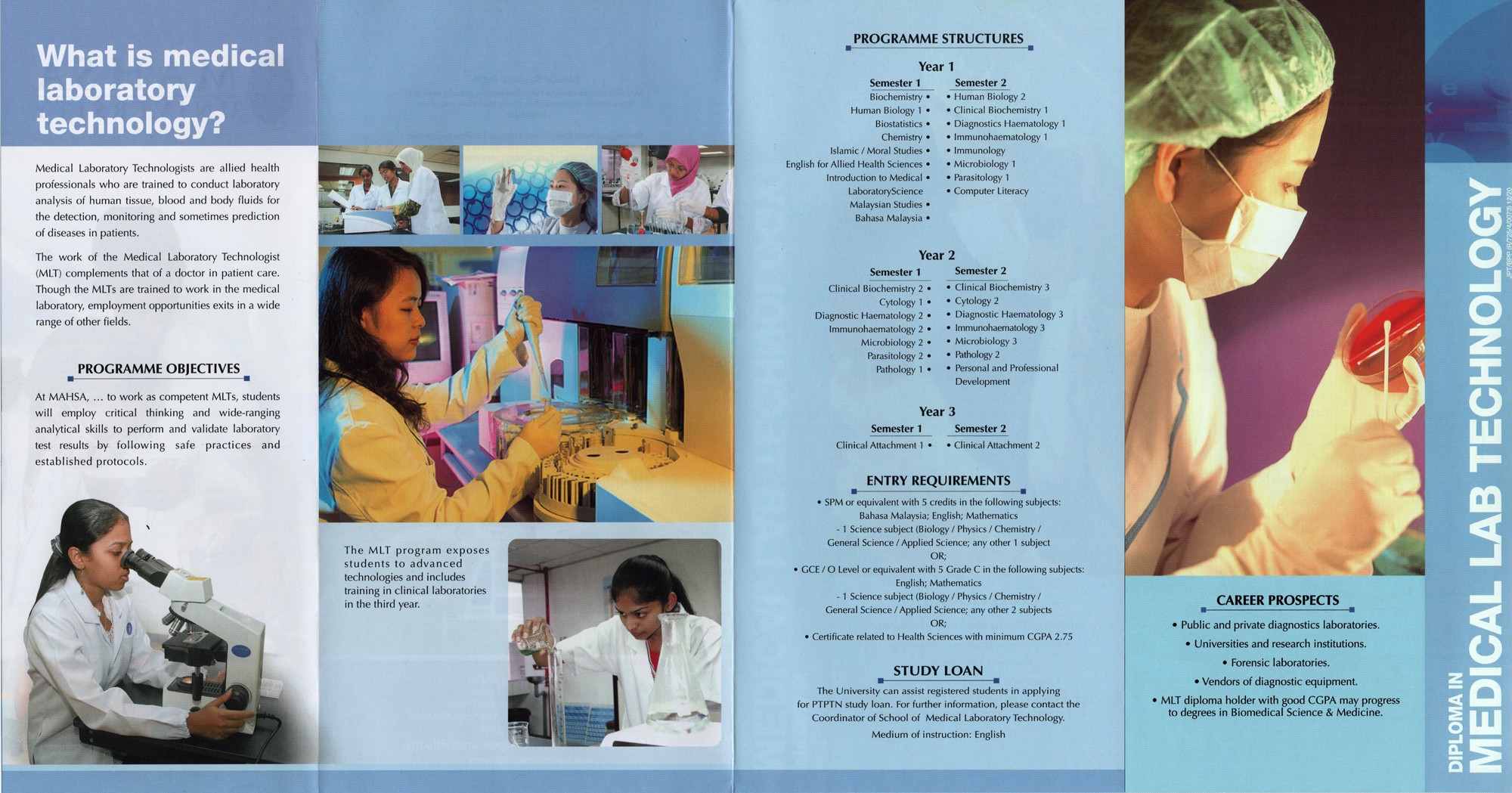 Diploma-in-Medical-Laboratory