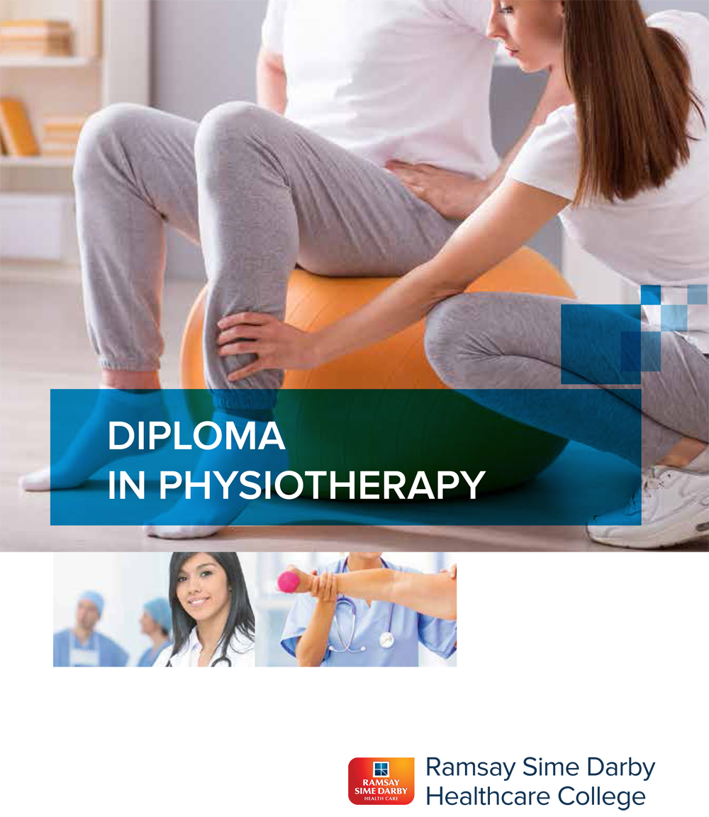 Diploma-in-Physiotherapy-Ramsay-Sime-Darby-College